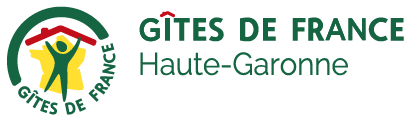 logo-header-gites-de-france-31