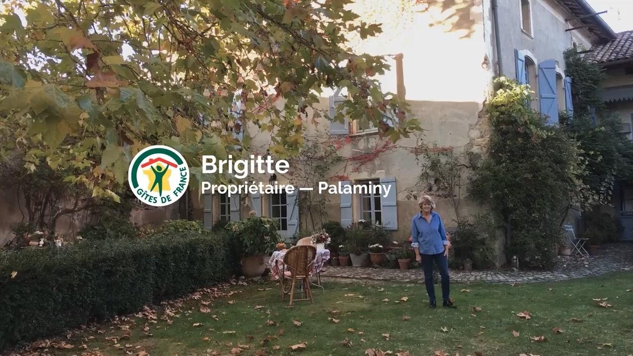 portrait-brigitte