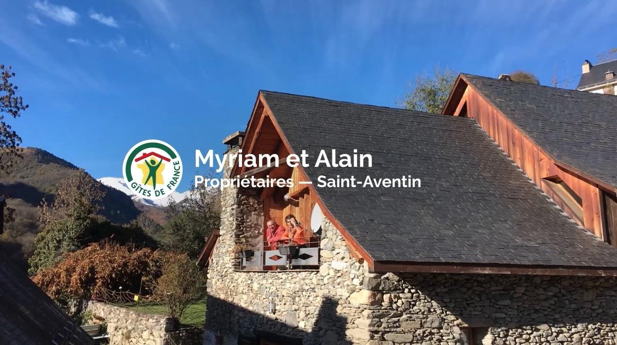 portrait-myriam-alain