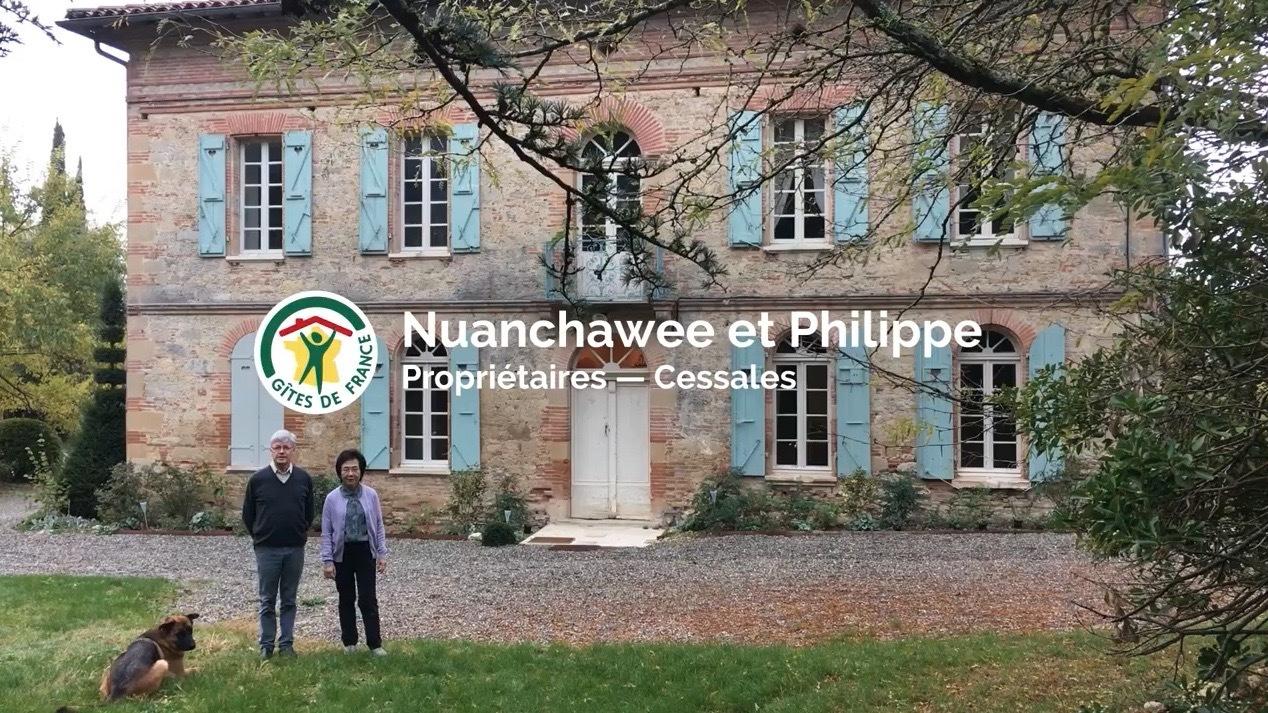 portrait-nuanchawee-philippe