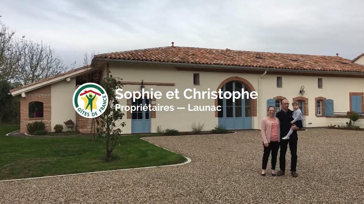 portrait-sophie-christophe